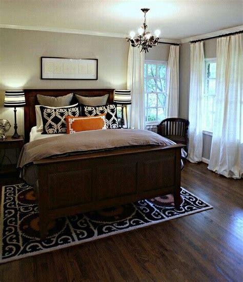 decoracion habitacion matrimonio clasica habitaci 243 n cl 225 sica decoraci 243 n de interiores bedroom