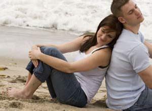 hal membuat wanita jatuh cinta 8 tips membuat wanita jatuh cinta bertekuk lutut kepada