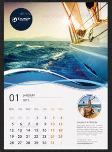 Best Calendar Templates by 25 Best 2016 Calendar Templates To Print Free Premium