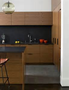 the kitchen that henrybuilt plastolux