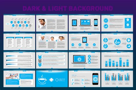 what is template in powerpoint powerpoint template ontwerpstudio 66991