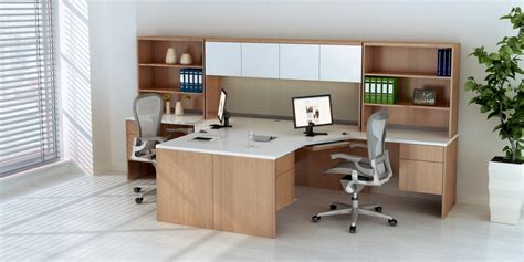 2 person office desk 2 person desk 2 person office workstation 2 person