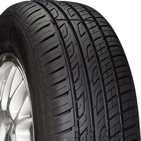 barum brillantis  tires passenger performance  season tires americas tire