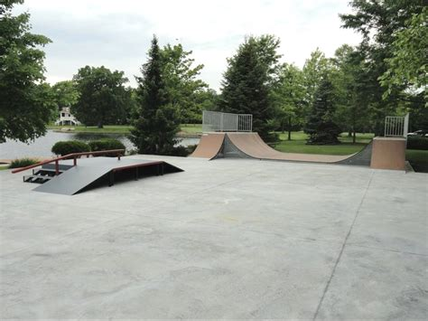 backyard skatepark plans new york city backyard design 2017 2018 best cars reviews
