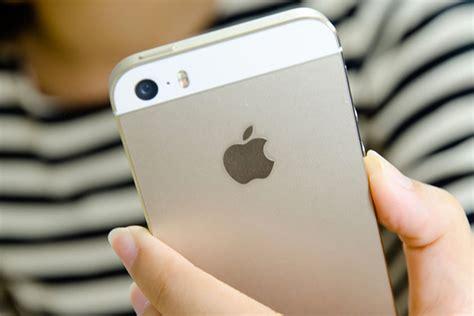 Vendre Son Iphone Avec Happy Cash Achat En Cash