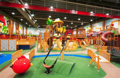 theme park gran canaria holiday club resorts angry birds theme park to open soon