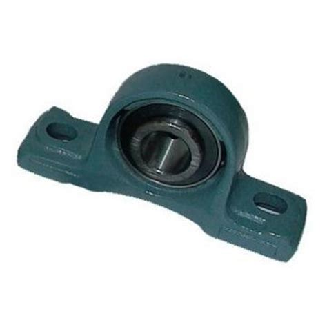 Ucp 210 Fbj Pillow Block Grosir As 50mm Pilo Blok Bearing Duduk ucp210 pillow block bearing ucp210 bearing 50x51 6x208 linqing dongchuan bearing co ltd
