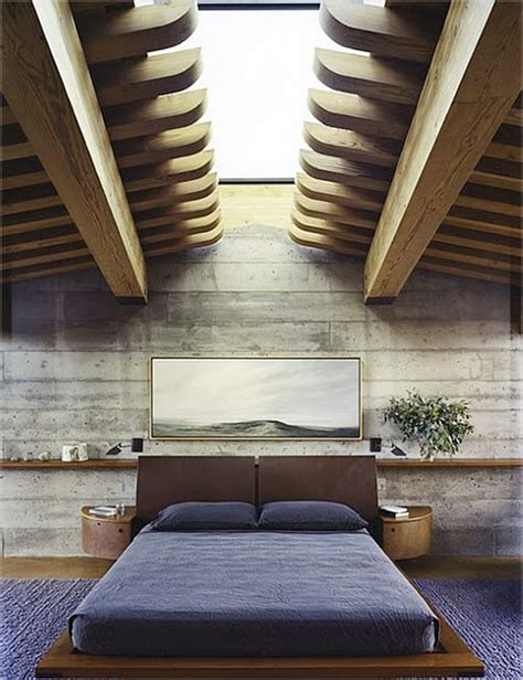 bedroom wooden ceiling design 13 best wooden ceiling designs for bedrooms