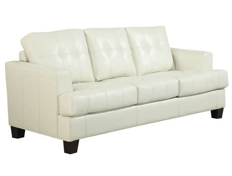 eco friendly leather sofa samuel queen sofa sleeper 2mm eco friendly bonded