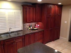 Kitchen Cabinets Houston Tx Amish Cabinets Texas Austin Houston 20 Amish Cabinets Of