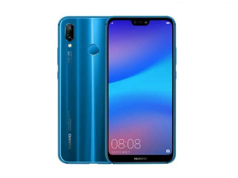 www huawei mobile huawei 3e price specifications features comparison