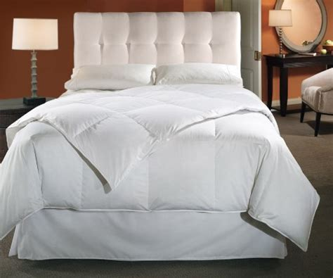 twin xl down comforter cheap twin xl twin down alternative comforter 300 thread