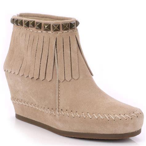 buy womens ash sports shoes womens ash sports shoe