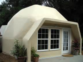 dome home kits 22 ft geodesic dome eco cottage dome kit steel and