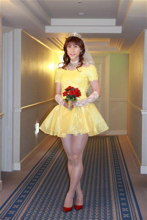 boutique for cross dresser in daytona fl yumiko misaki private room ゆみこのお部屋 thanksgiving day
