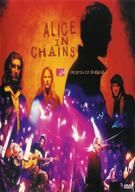 alice in chains unplugged alice in chains unplugged reviews