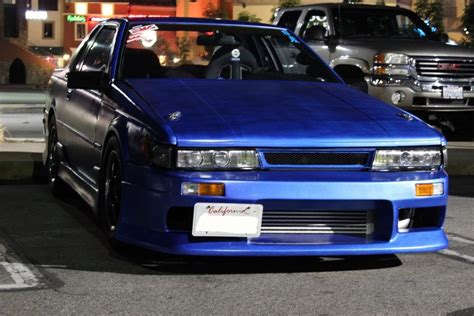 84 nissan 200sx another 84 1984 nissan 200sx post 814998 by 84