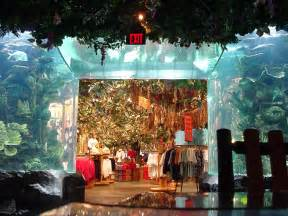 Rainforest Cafe File Disney Animal Kingdom Rainforest Cafe 1 Jpg