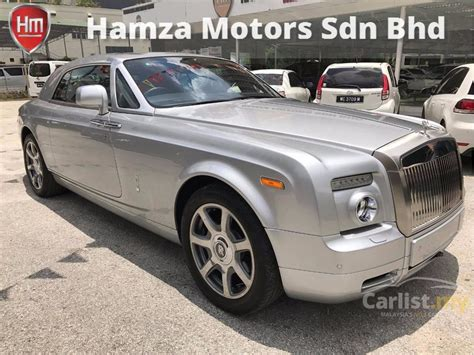 rolls royce car seat removing seat 2011 rolls royce phantom used 2011 rolls