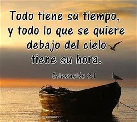 imagenes espirituales 17 best images about cn god facebook frases and dios