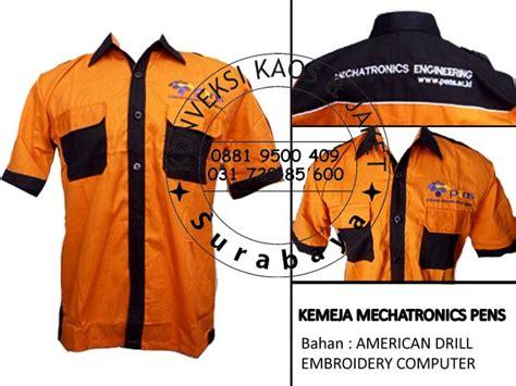 Kaos Oblong Persija Jakarta Topi Orange The Jak Mania Combed vendor seragam kerja surabaya vendor kemeja murah vendor kemeja kus