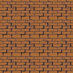 floor sprite texture wood texture by iplywittrees on deviantart