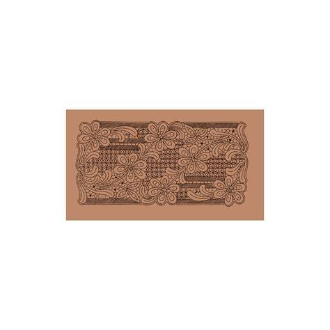 il giardino dei punti tombolo disegno per tombolo n 003 il giardino dei punti