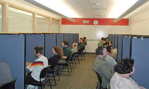theory test room user simultaneous testing must