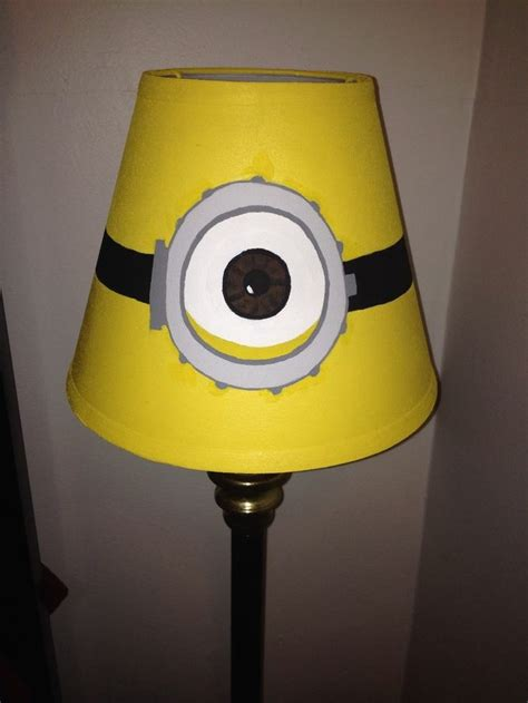 Minion Bedroom Blinds Best 25 Minion Bedroom Ideas On Despicable Me