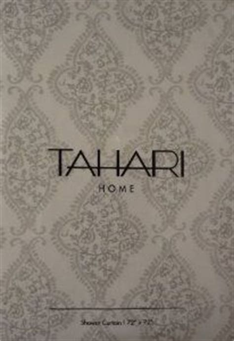tahari home ls for makeup table home decor
