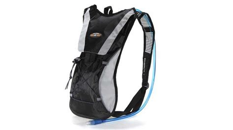 hydration pack bladder hydration pack and bladder cing things to pack for