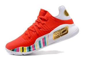 rooster shoes 2017 armour curry 4 low year of the rooster shoes