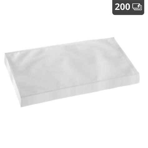 sacchetti per sottovuoto per alimenti sacchetti sottovuoto per alimenti macchina cottura