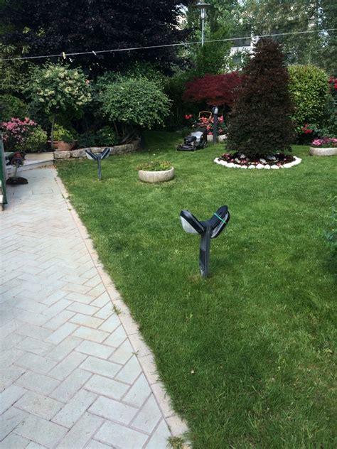 semina giardino semina giardino idee giardinieri