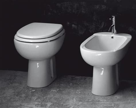 arredo bagno alba sanitari bagno alba