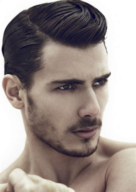 imagenes de cortes de hombre 25 cortes de cabello de hombres que los hace irresistibles