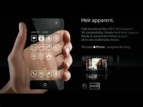 iphone  release date news  review youtube