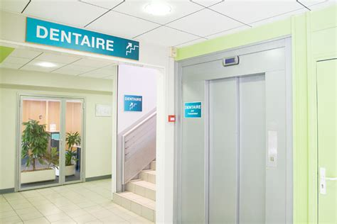 Cabinet Dentaire Mutualiste Tours by Cabinet Mutualiste Dentaire
