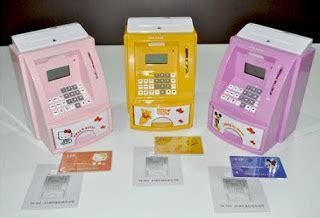 Mainan Mini Home Set 4pcs Terdiri Setrika Mesin Jahit Mesin Cuci 1 mainan anak 2012 harga terjangkau sesuai ukuran