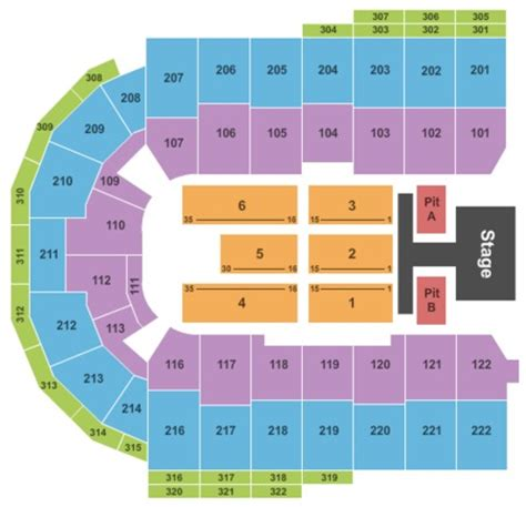 Erie Insurance Arena Box Office by Erie Insurance Arena Tickets And Erie Insurance Arena