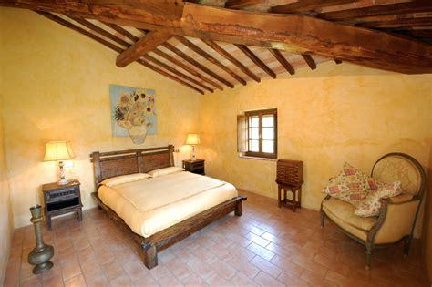 foto appartamenti foto villa toscana appartamento girasole villa toscana