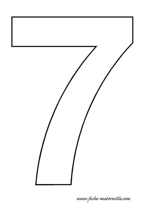 .number preschool printables preschool mom