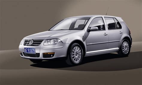 volkswagen bora 2007 2007 volkswagen bora hs picture 114810 car review