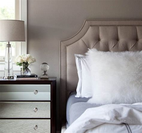 taupe bedroom walls trendy taupe color add a calm elegance to your home interior