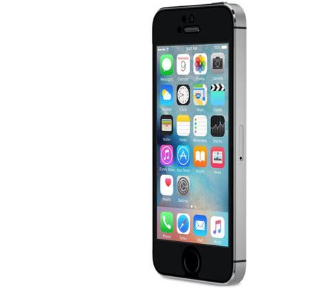 I Phone Barang Bagus 5 alasan kamu layak membeli iphone 5s di 2017 ini macpoin