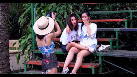 bts zoo bts in zoo saigon olderbanger clothing 4k youtube