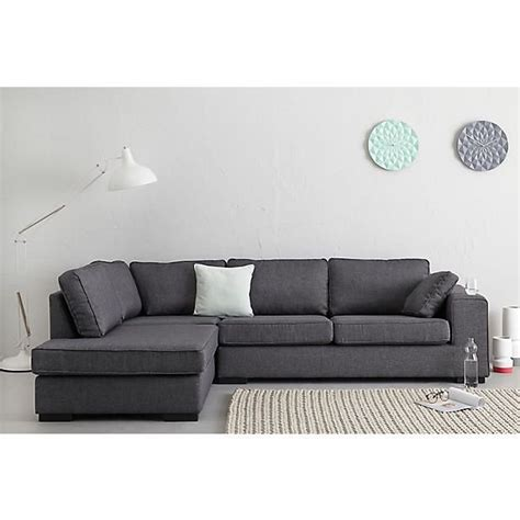 corner sofa leeds 51 best images about woonkamer on pinterest