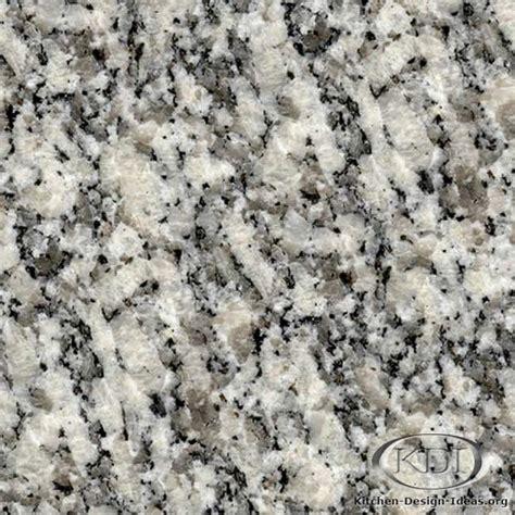 Open Kitchen Island granite countertop colors beige granite