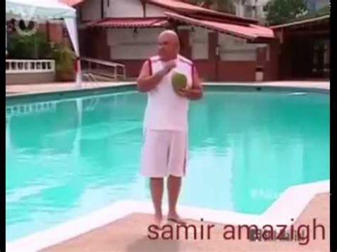 rif music 2016 amazigh music 2016 youtube fokaha rif 2016 bye samir amazigh youtube
