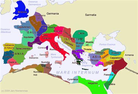 roman empire chaos png